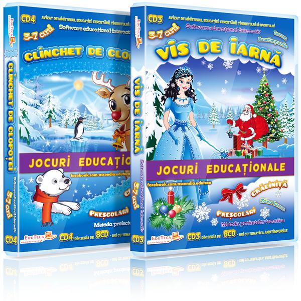 EduTeca-Iarna-CD3-CD4